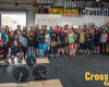 3-4-5 March 2014 at CrossFit 619