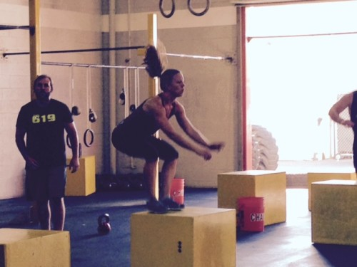 staceycrossfit619