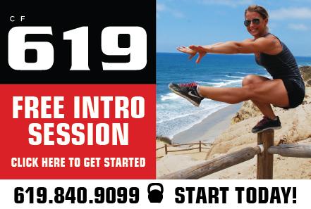 619 Free Intro